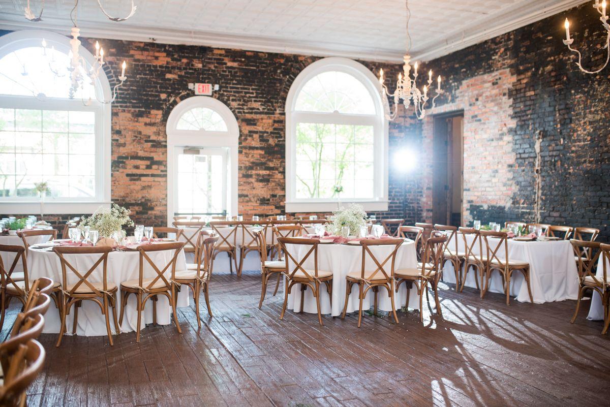 Smithfield Winery Wedding Wedding catering near me