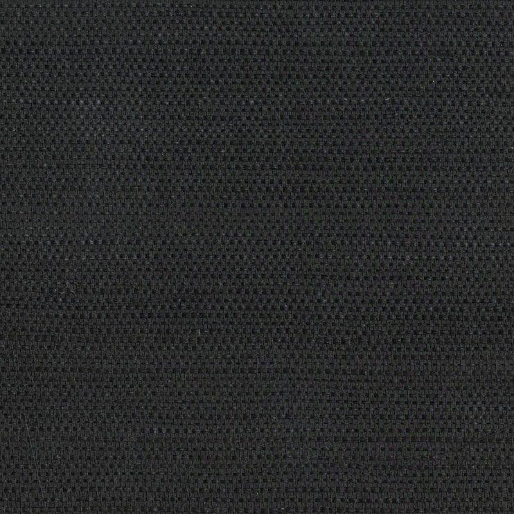 Best Candice Olson Plain Sisals Wallpaper Black Magnolia 640 x 480