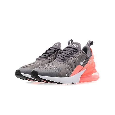 Nike AIR MAX 270 GS 943346001  Air max Sneaker heads and Shoes sneakers