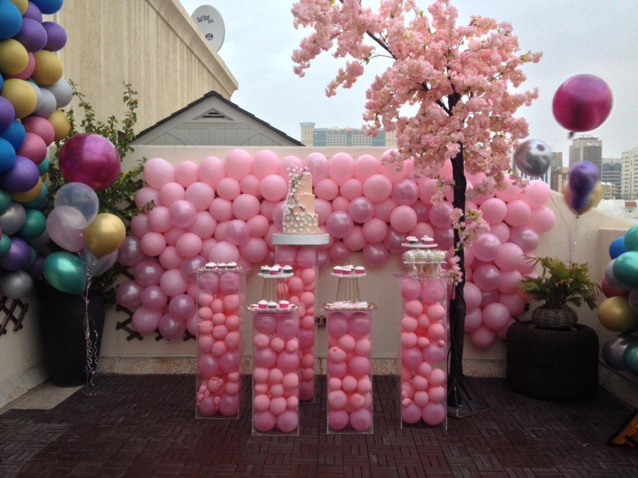 balloons balloondecor Balloons, Balloon decorations