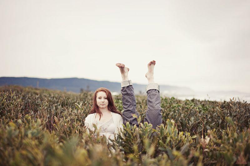 sydney-wedding-photographer-alma-photography-portfolio-37