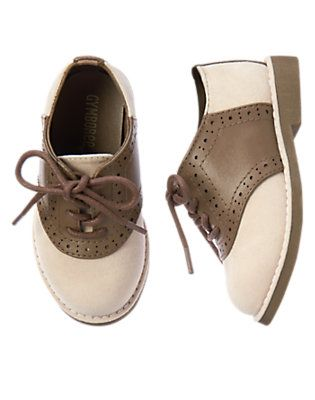 Boy shoes, Toddler boy shoes, Baby