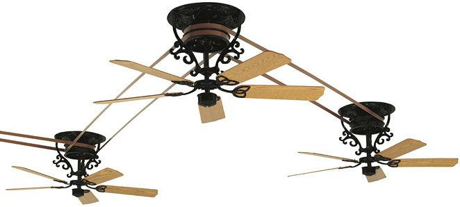 Fanimation bourbon street collection antique reproduction belt drive fanimation bourbon street collection antique reproduction belt drive ceiling fans brand lighting discount lighting call brand lighting s for the aloadofball Choice Image