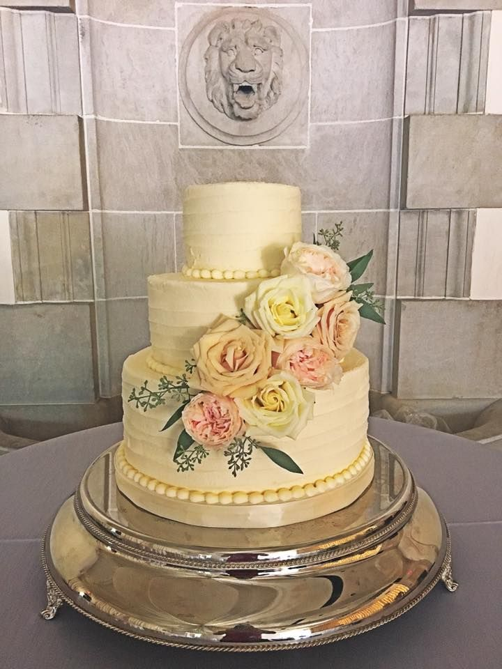 Costco Bakery Wedding Cakes - The Best Wedding 2018