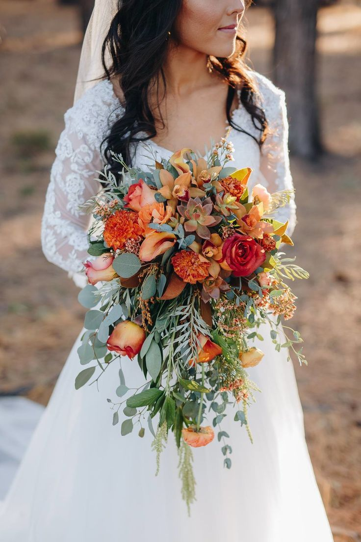 Destination Wedding Photographer Bröllop