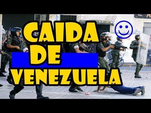 ULTIMA HORA SITUACION CON MADURO MAS COMPLICADA MAYO 31 , NOTICIAS DE MA...