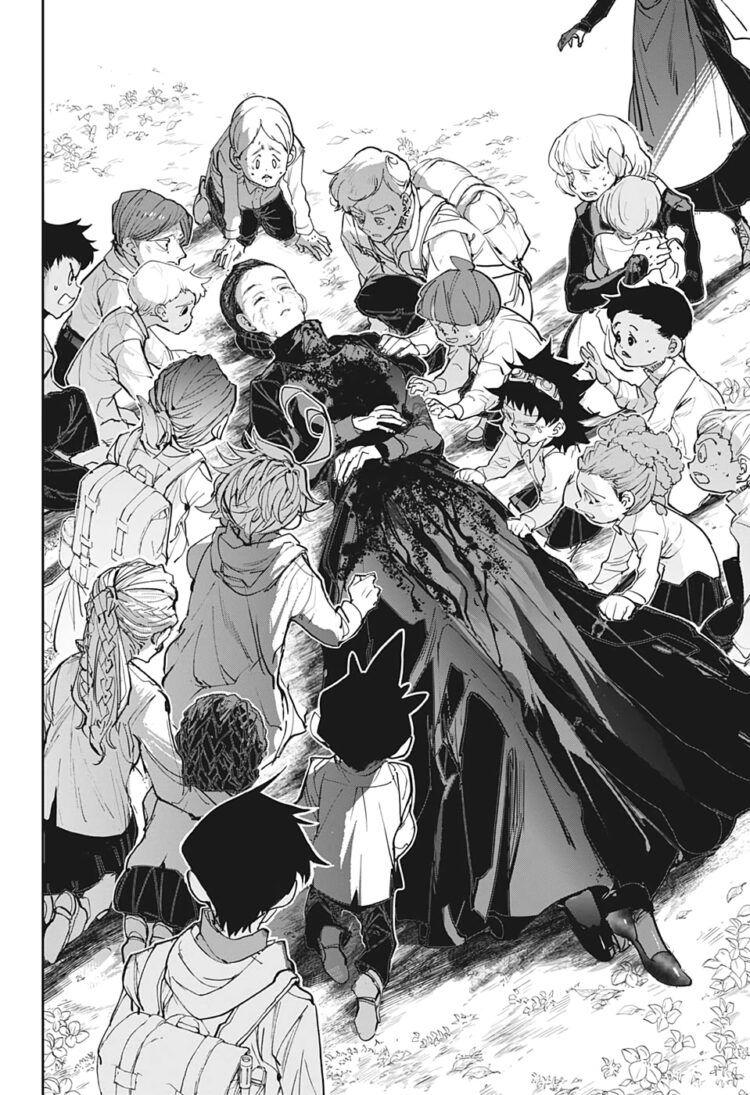 週間少年ジャンプ 漫画バンク 『アオのハコ』 集英社『週刊少年ジャンプ』公式サイト