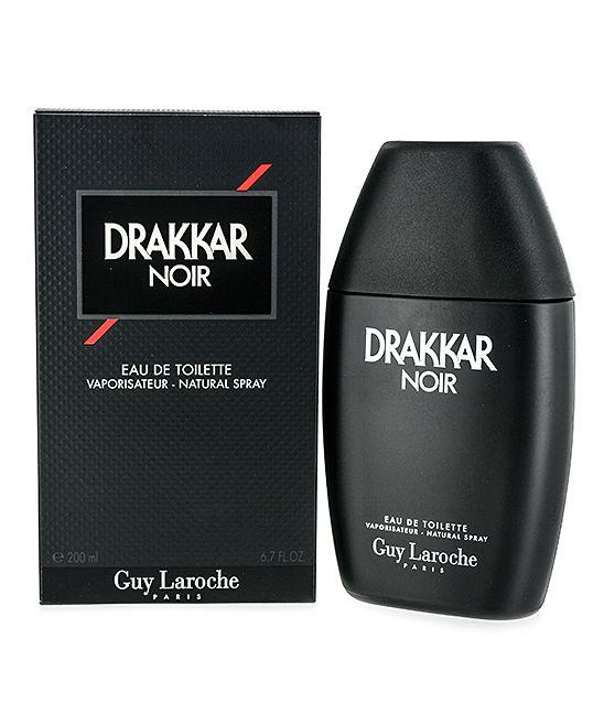 Drakkar Noir 6.7-Oz. Eau de Toilette - Men