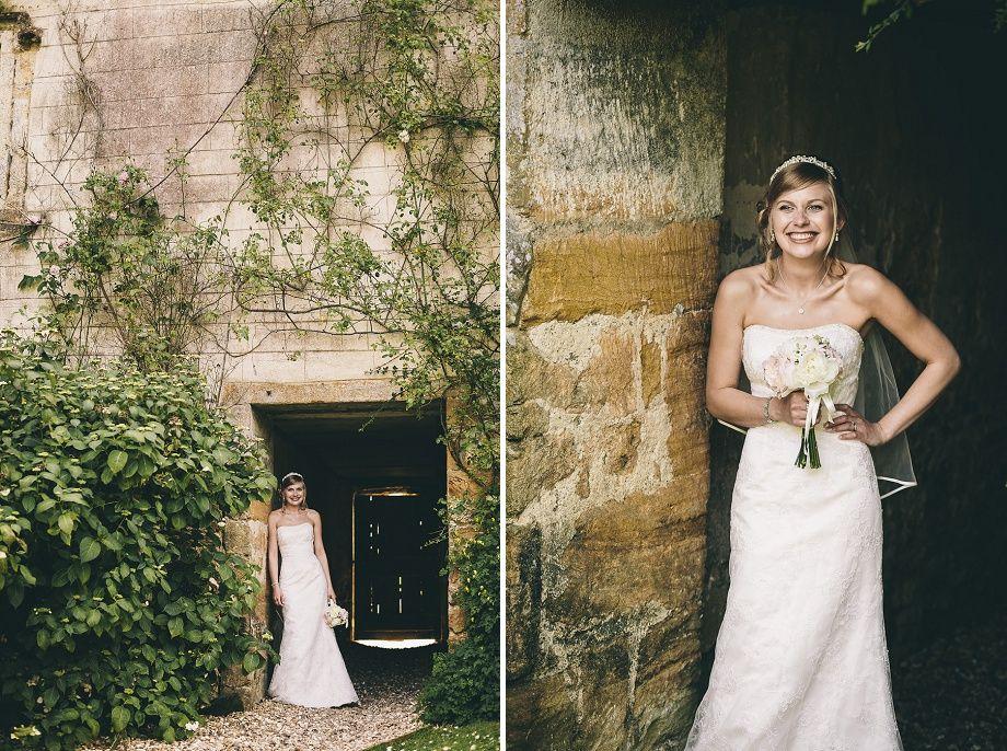 Jackie Lee Brympton D Evercy Wedding Photography Vintage Wedding Photography Vintage Wedding