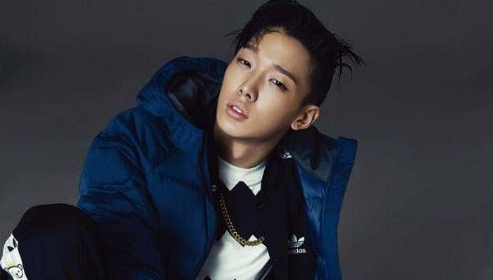 Ikon S Bobby Reveals Why He Dissed Idol Rappers Bobby Kpop Ikon Rappers