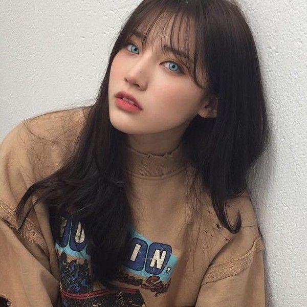 Pin by AnAn Panatchakron on Joylada Korean girl, Ulzzang