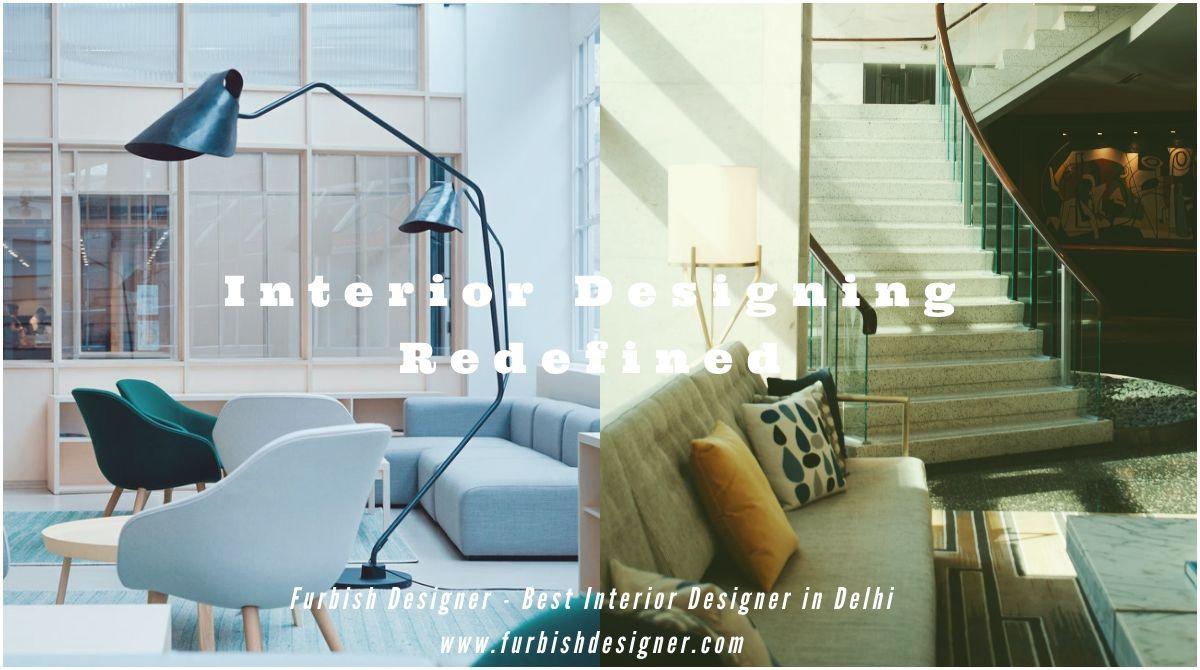 Interior designing redefined by furbishdesigner know more http also pin furbish designer on design pinterest rh in
