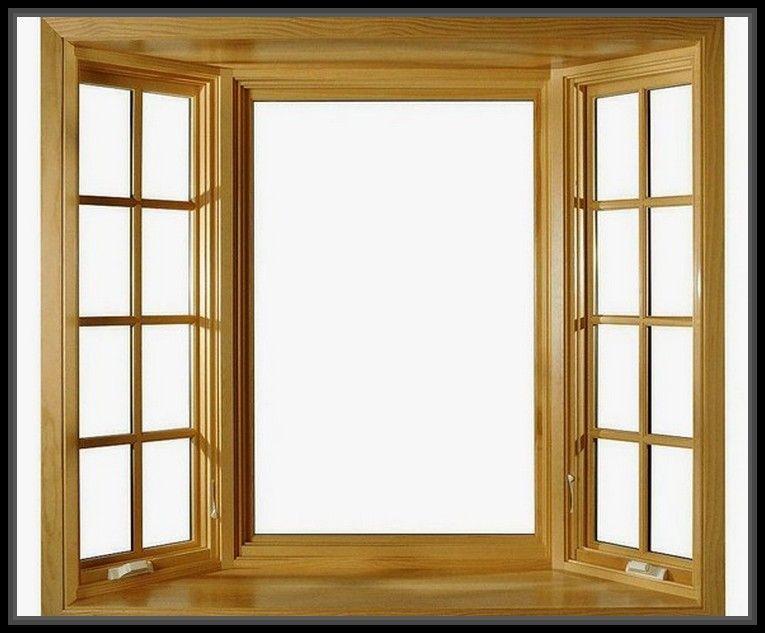 Door Framing Kit Door Design Idea Wooden Window Frames Windows Windows And Doors