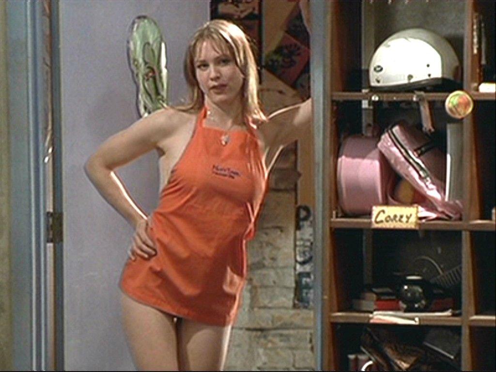 Renee Zellweger Fake Nude Ideal pinlady pornsous style on general lady porn xxx | pinterest