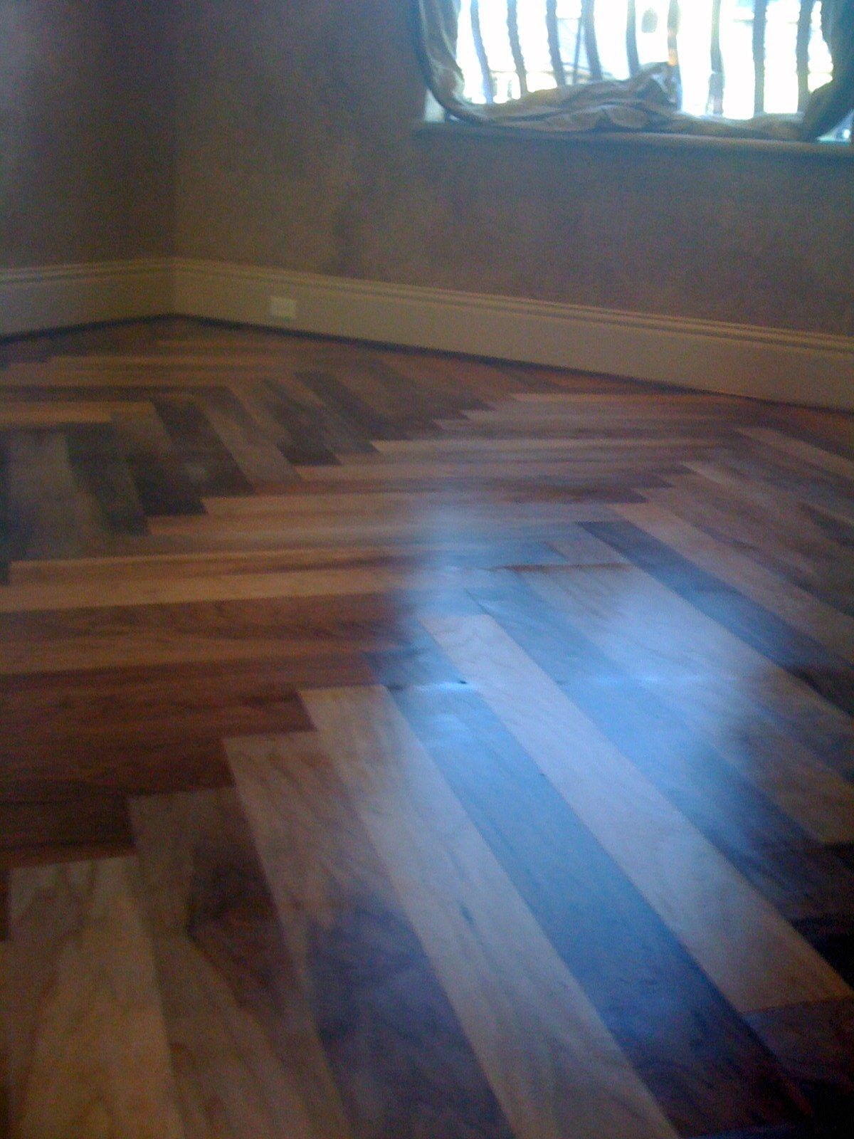 Hardwood Flooring Services Austin Tx Tcworks Org