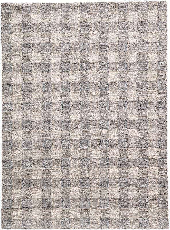 Zager HandWoven Gray Area Rug Rugs, Grey rugs, Momeni
