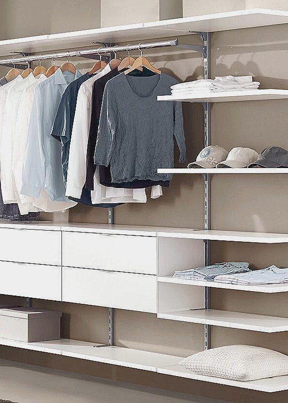 Cool Schrank Retro Design Schrank Zimmer Kleiderschrank Fur Dachschrage Schmaler Schrank