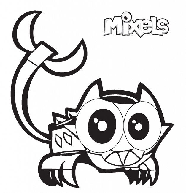 Nothing Found For Lego Mixels Coloring Pages Lego Birthday Party Lego Birthday Lego Coloring