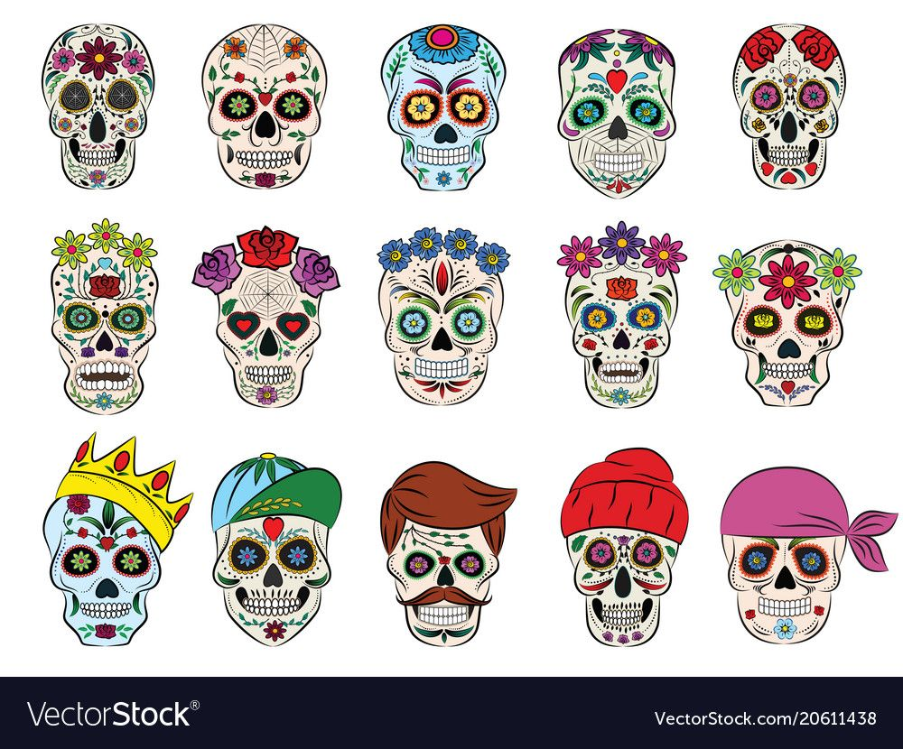dead clipart dead face 2020289 free dead clipart dead face  [ 1000 x 830 Pixel ]