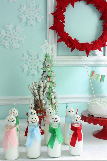 LoveSobeys Holiday Pinboard Pinterest Holidays, Snowman and