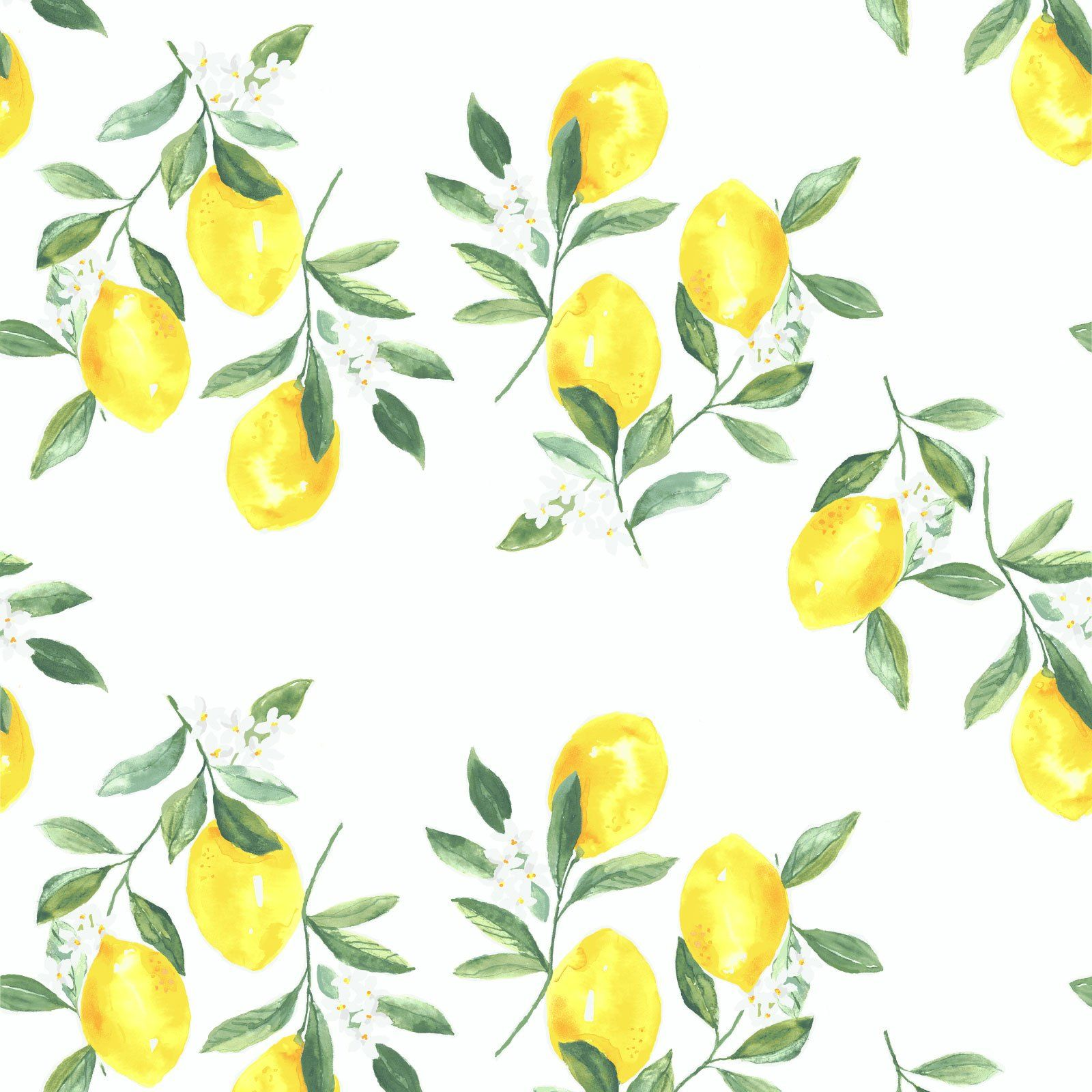 Fresh Squeezed Wallpaper In White Wallpaper Laptop Wallpaper Desktop Wallpapers Laptop Wallpaper