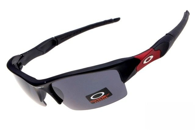 Pin by Winfred Williams on sunglasses   Pinterest   Oakley, Oakley ... a348e85776