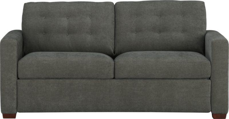 Allerton Queen Sleeper Sofa
