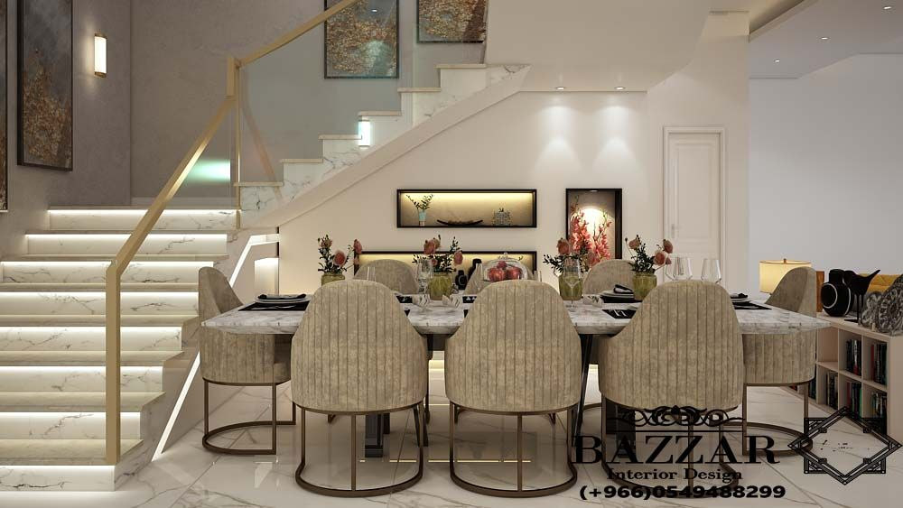 Interiordesign Diningroom Diningroomdesign Diningroominterior Decoration Ksa الدمام الخبر Home Home Decor Room