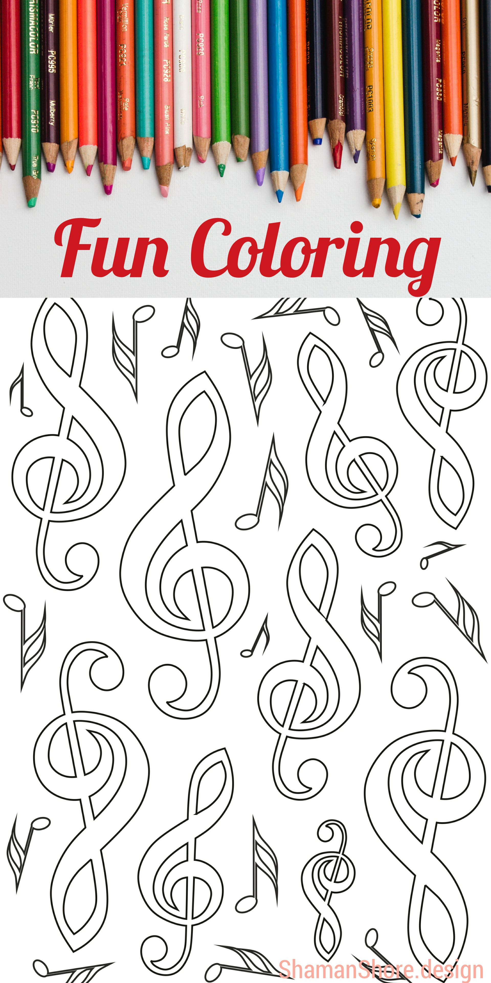 42++ Easy coloring pages for seniors pdf ideas