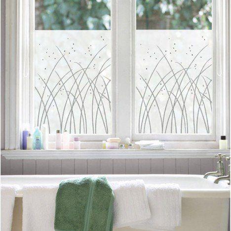 sticker gramin es 50 x 70 cm d co stickers pinterest gramin es stickers et deco stickers. Black Bedroom Furniture Sets. Home Design Ideas