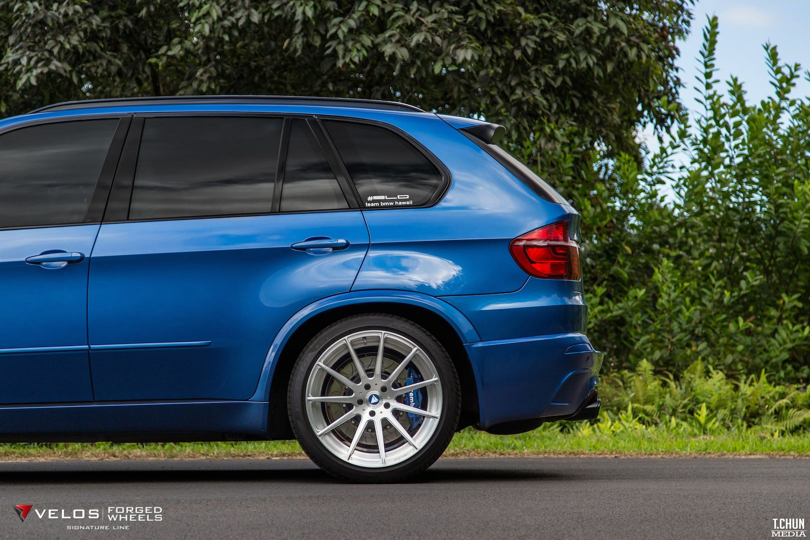 Bmw e70 x5 m monster provocative strong muscle bmw e70 x5 bmw e70 x5 m monster provocative strong muscle vanachro Gallery