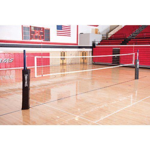 Spalding One-Court Rectangular Slide Multi-Sport « Ever Lasting Game