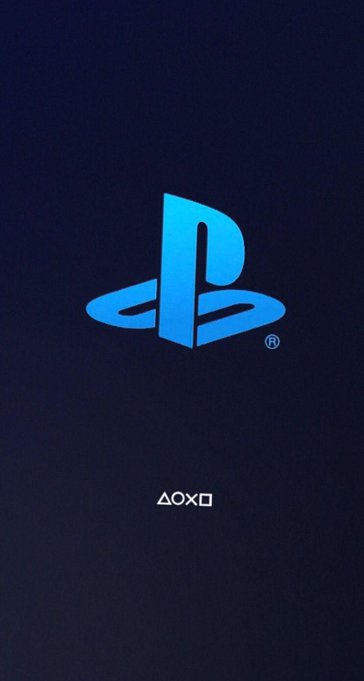 Playstation Lo Mejor Consola del Mundo
