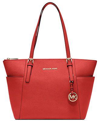 1f1c115443c5 MICHAEL Michael Kors Handbag