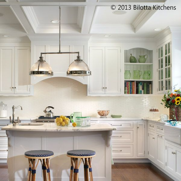 Cabinetry And Design By Mel Elion