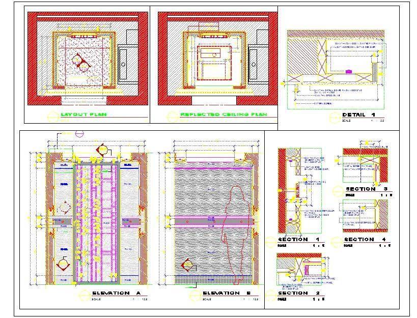 Keptalalat A Kovetkezore Stone Cladding Lift Cabin Detail Elevator Interior Elevator Design Lobby Design