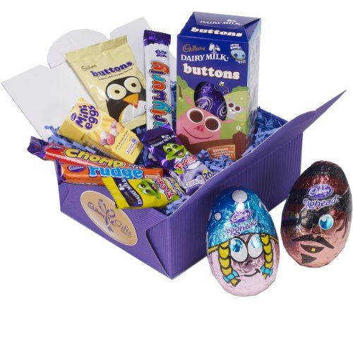 Little ones easter treasure buy new 900 uk ireland only little ones easter treasure buy new 900 uk ireland only negle Image collections