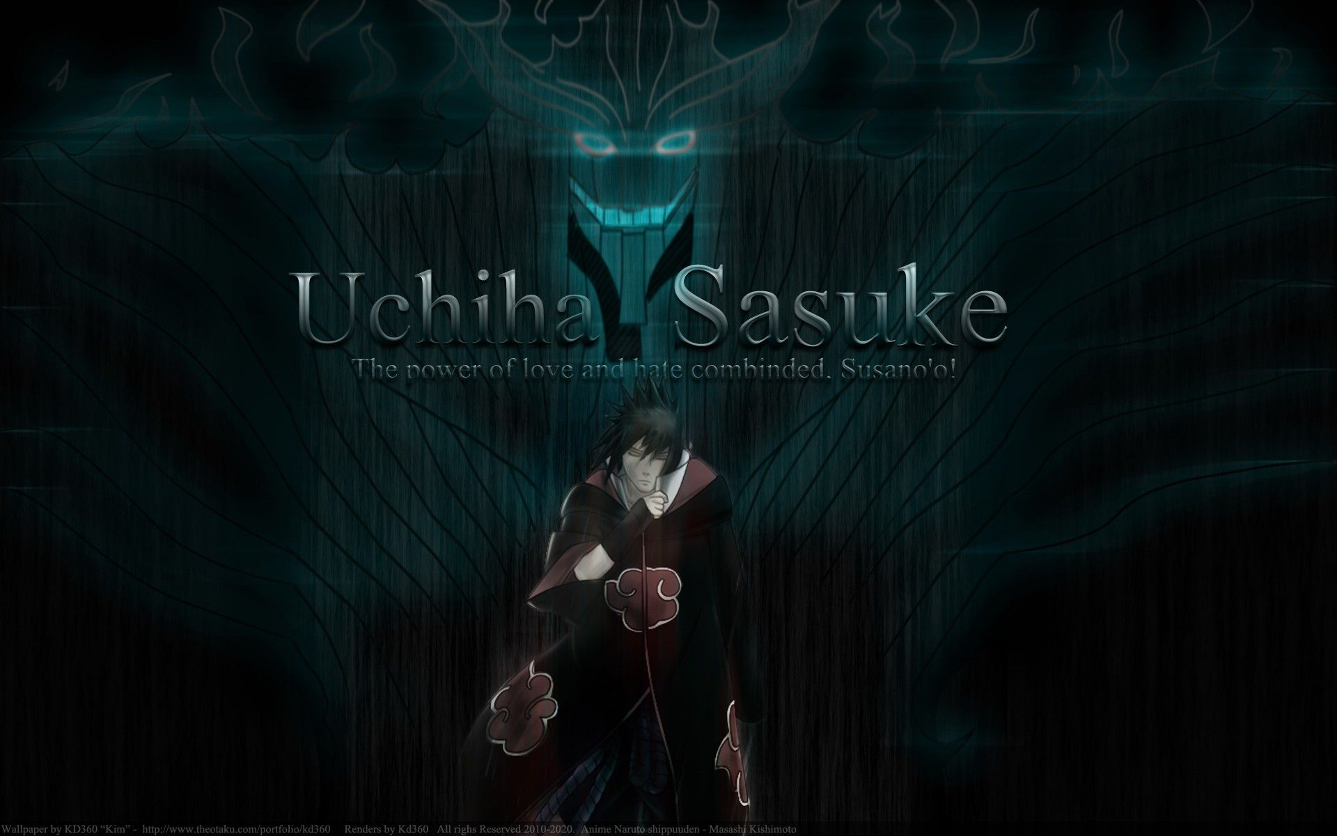 Sasuke wallpapers hd wallpaper hd wallpapers pinterest sasuke sasuke wallpapers hd wallpaper voltagebd Image collections