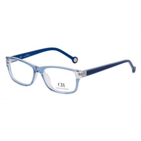 a43a6a1c55 General Optica - CH CAROLINA HERRERA Ref 127957024 | Carolina ...