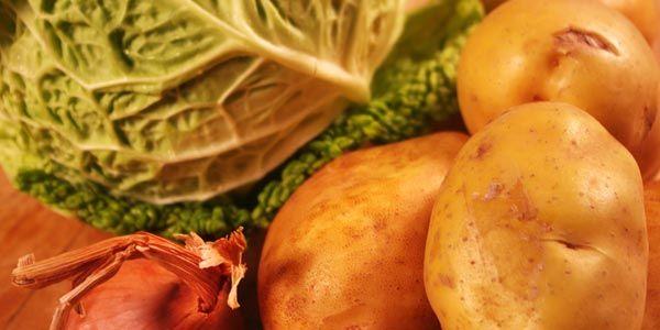 Dieta Anticelulitis y Flacidez [ Alimentos Efectivos - Menu ]