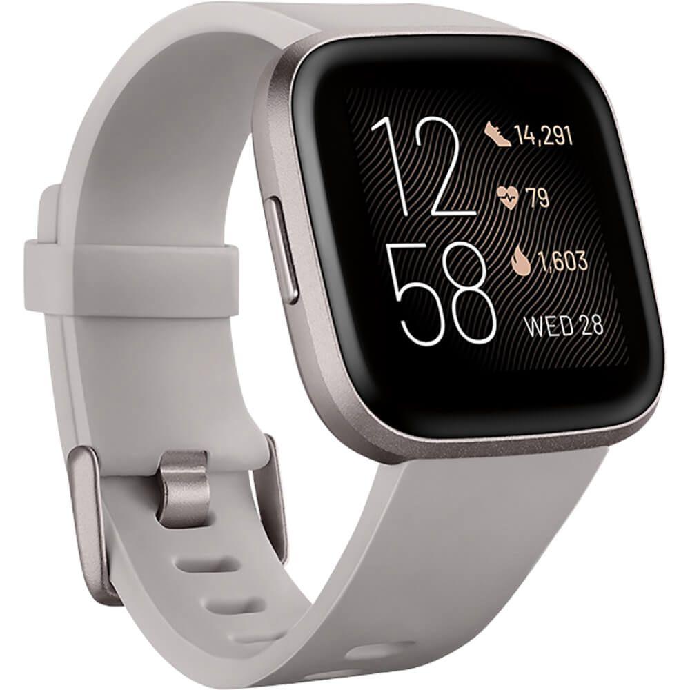 881ca040abc5dd478e5aa2cec95c8f66 - How To Get Free Music On Fitbit Versa 2