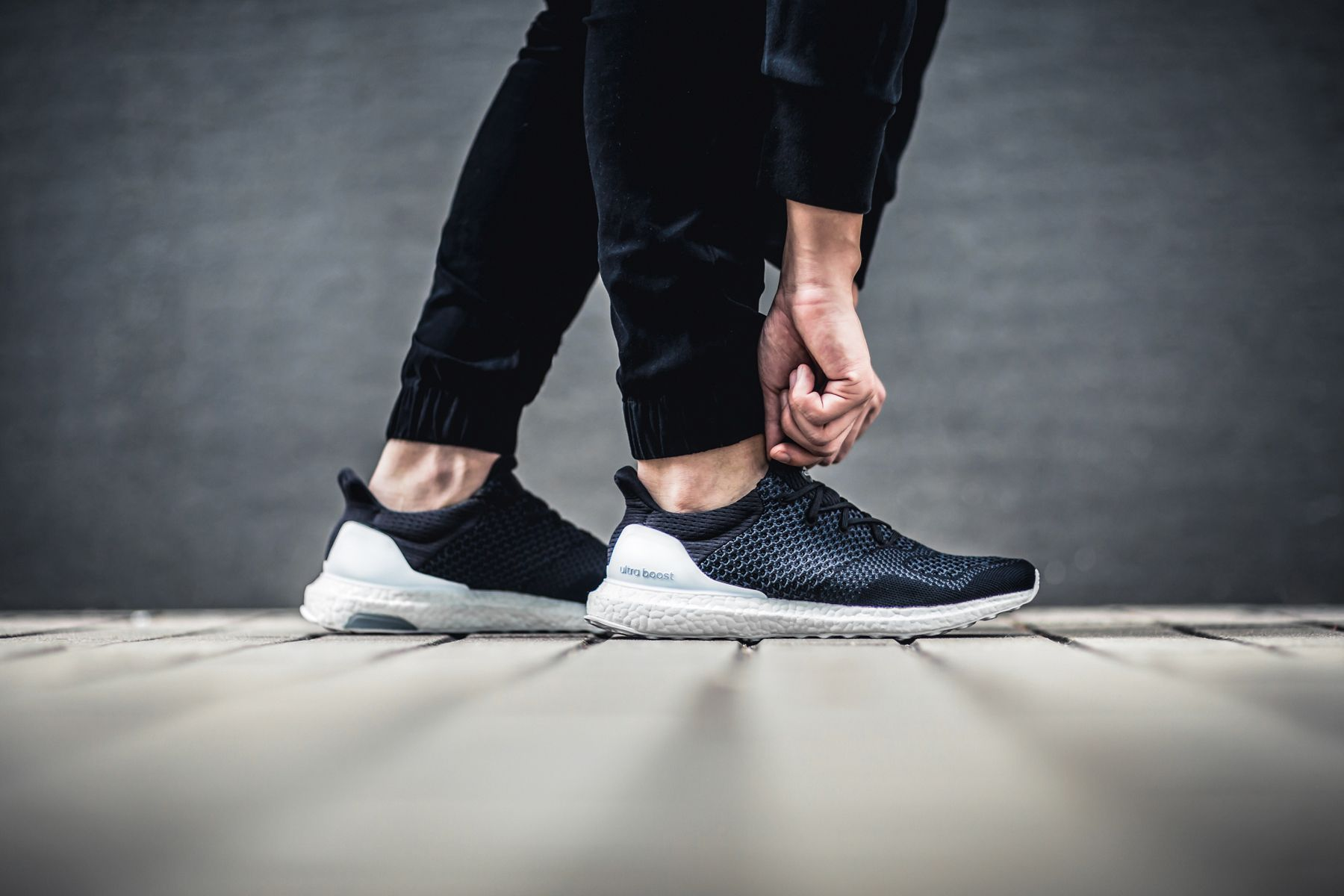 1b2db630b035 The adidas x HYPEBEAST 10th Anniversary UltraBOOST UNCAGED Raffle Has Ended
