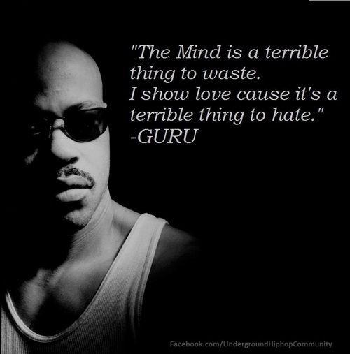 Underground Hip Hop Quotes Tumblr Hip Hop Quotes Hip Hop Lyrics Rap Quotes