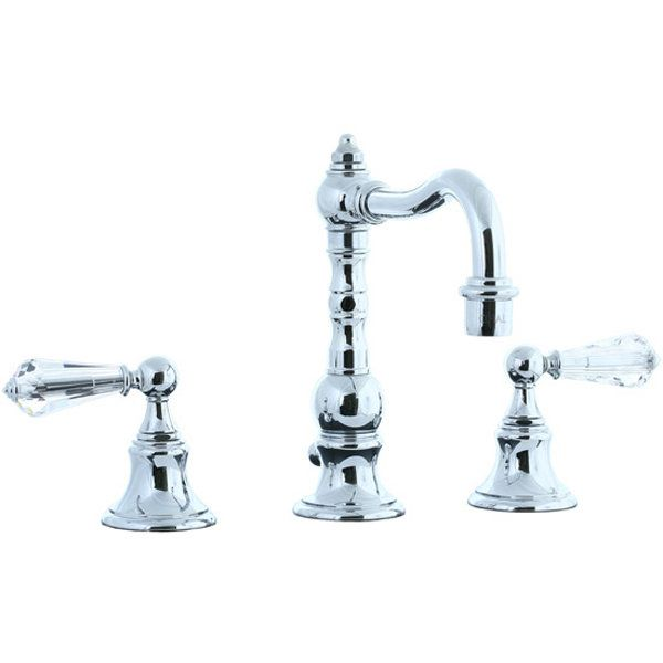 View the Cifial 265.130.625 Double Handle Widespread Bathroom Faucet ...