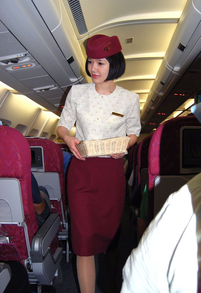 Etihad flight stewardess sexual harassment