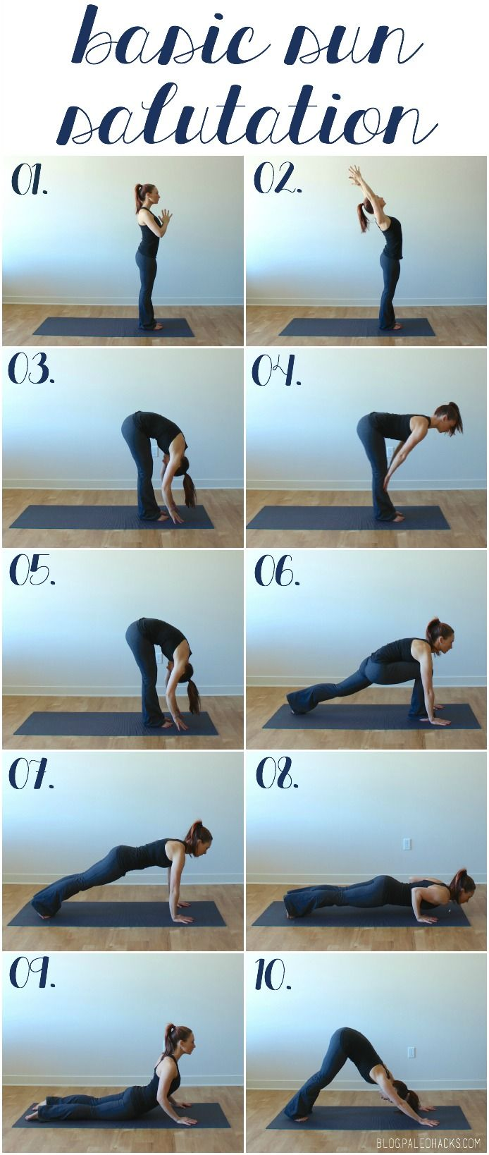 10 easy and gentle yoga modifications anyone can do yoga workout 10 easy and gentle yoga modifications anyone can do solutioingenieria
