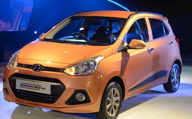 This Pin Is About Hyundai Grand I10 Specs And Features Product