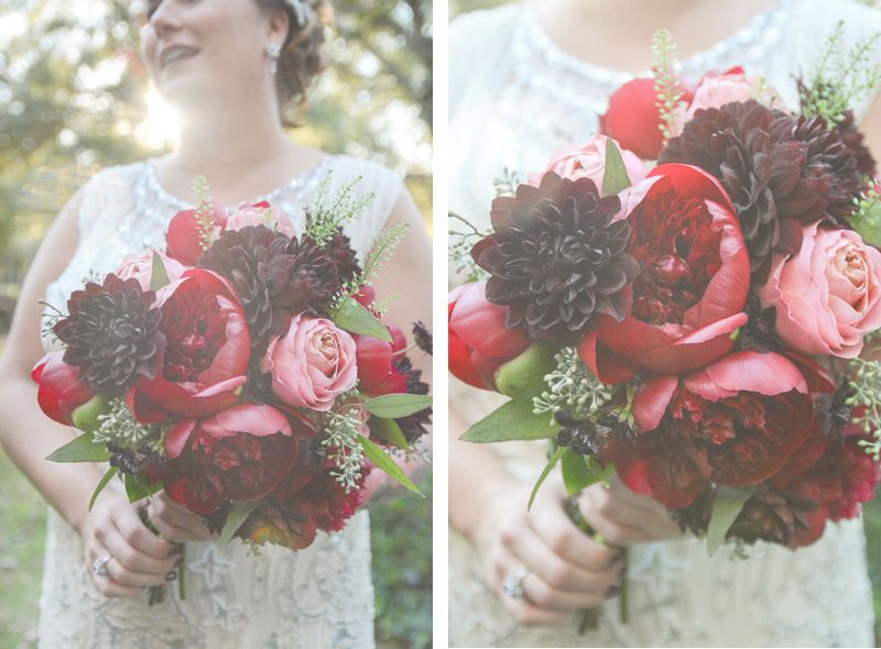 Vinewood Plantation Wedding Photography - Shawna and Rich Wedding - Six Hearts Photography29
