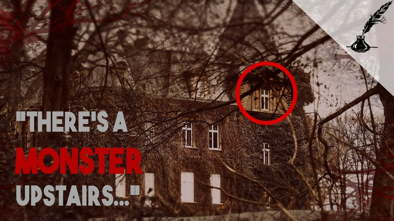 2 Creepy Real Haunted House Stories Inc Evp True Paranormal Stories Series Youtube Real Haunted Houses Haunted House Stories Ghost Photos