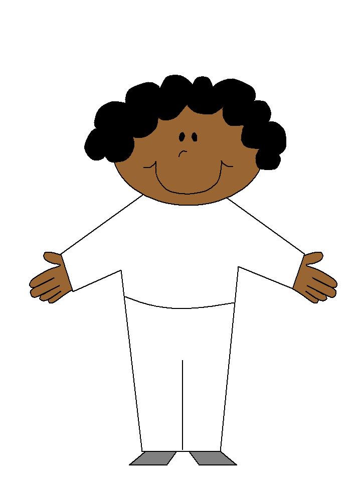 Pantallin Visita Educacion Infantil Vestidos Para O Inverno Educacion Infantil Evaluacion Diagnostica Preescolar Educacion